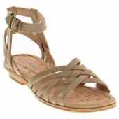 Timberland Earthkeepers Katama Strappy Sandal