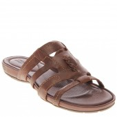 Timberland Earthkeepers Pleasant Bay Slide