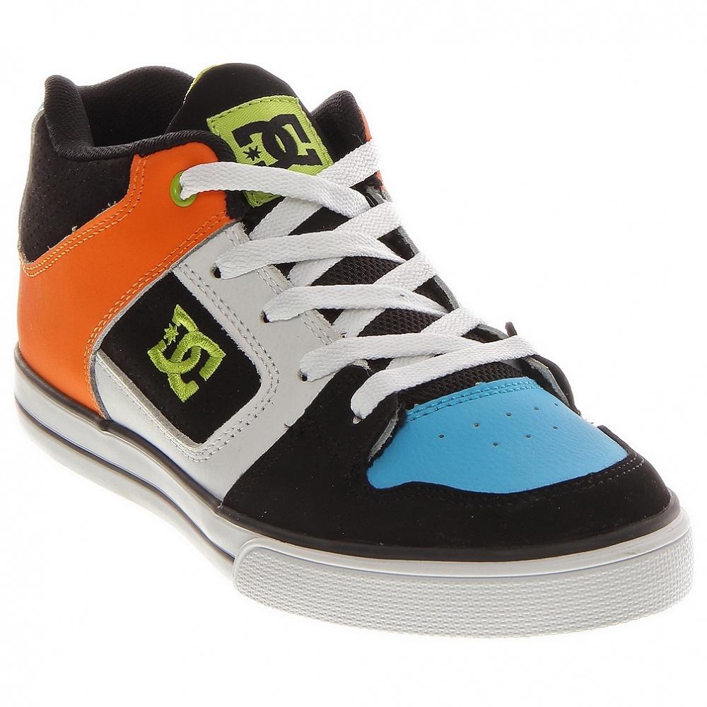 dc-shoes-radar