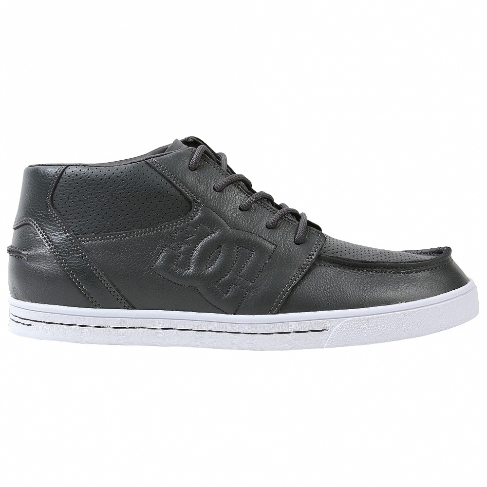 dc-shoes-relax-mid