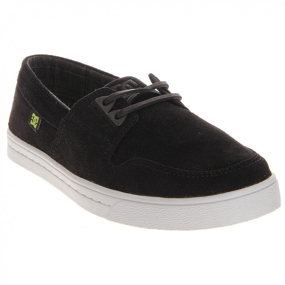 dc-shoes-club