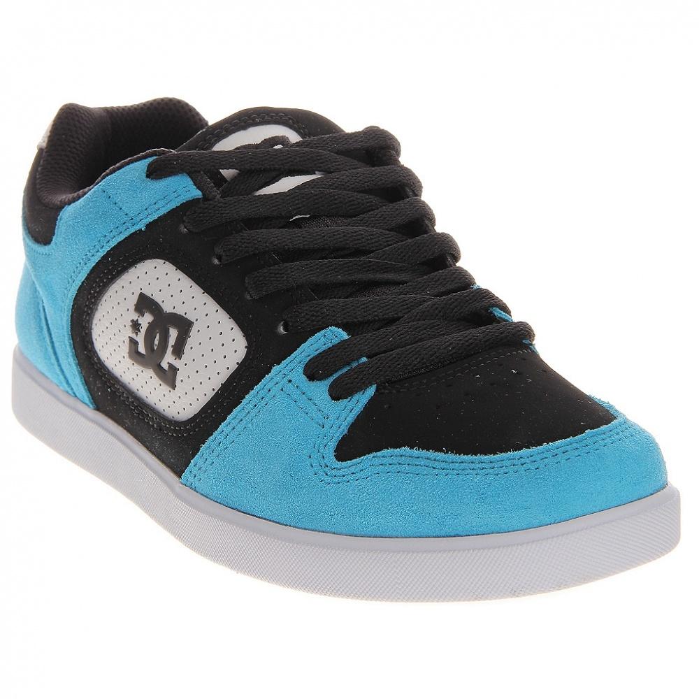 dc-shoes-union
