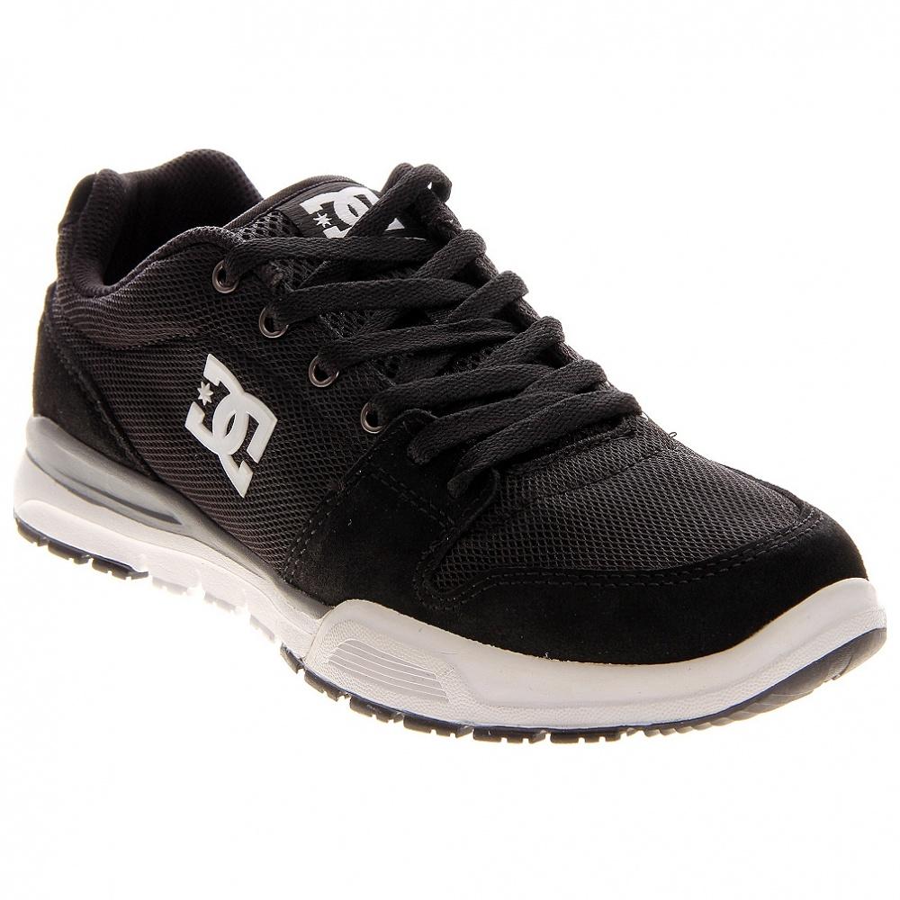 dc-shoes-alias-lite