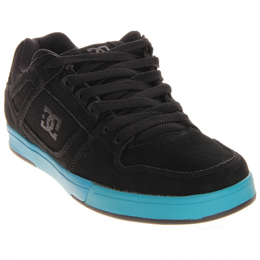 dc-shoes-spartan-lite