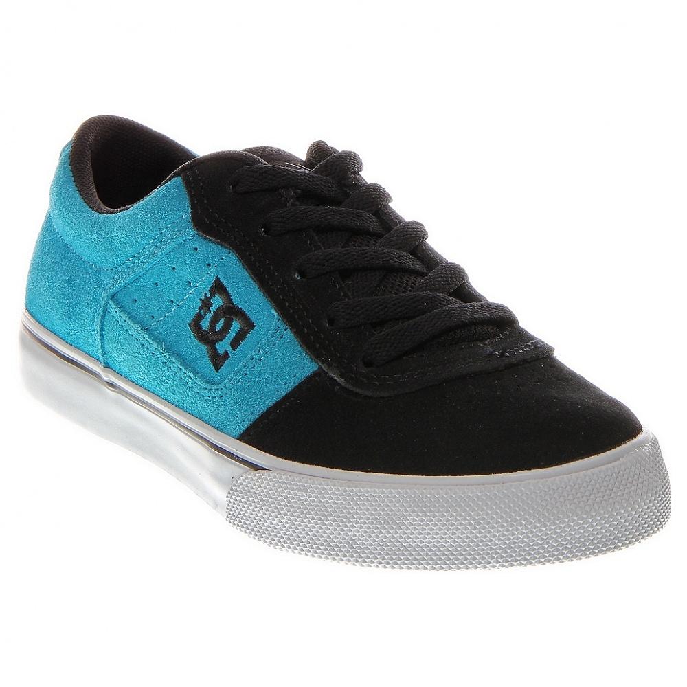 dc-shoes-cole-pro