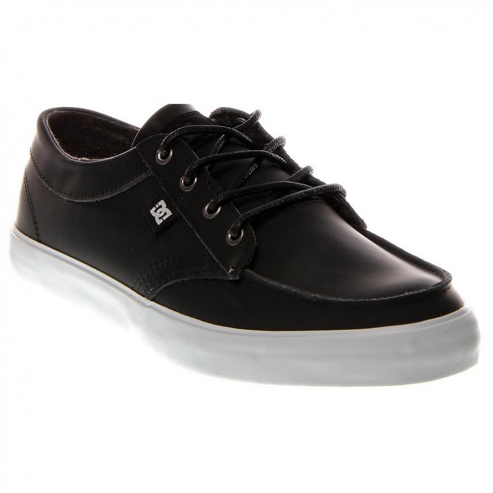 dc-shoes-standard-xe