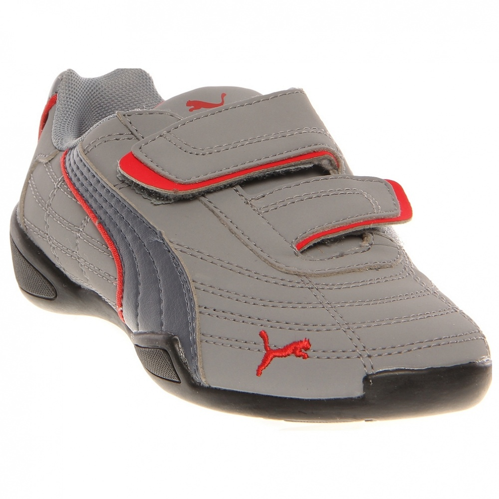 Puma TUNE CAT NBK V KIDS