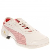 Puma Future Cat Superlt Sf Jr