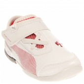 Puma Future Cat Superlt Sf V Kids