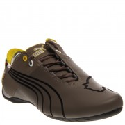 Puma Ferrari Future Cat M1 Big
