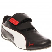 Puma Drift Cat 5 AC