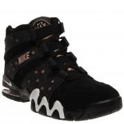 Nike Air Max CB '94