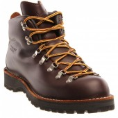 Danner Stumptown Mountain Light
