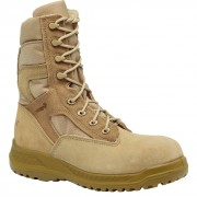 Belleville 310 Hot Weather Steel Toe Tactical