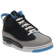 AIR JORDAN DUB ZERO (GS)