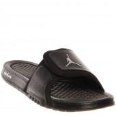 Nike Jordan Hydro 2