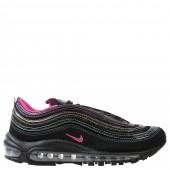 Nike Air Max '97 CL