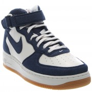 Nike Nike Air Force 1 Mid 07