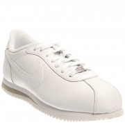 Nike Basic Cortez Leather