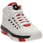 Nike Jordan Ol'School