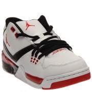 Nike Jordan Flight 23
