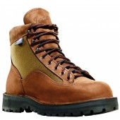 Danner Light II 6 inch