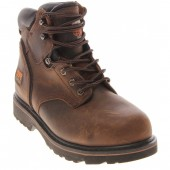 Timberland Pro Pit Boss 6in Steel Toe