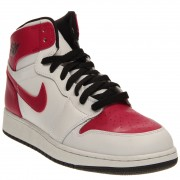 Nike Air Jordan 1 Retro High GG