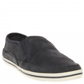 Timberland Earthkeepers Casco Bay Leather Slip-On