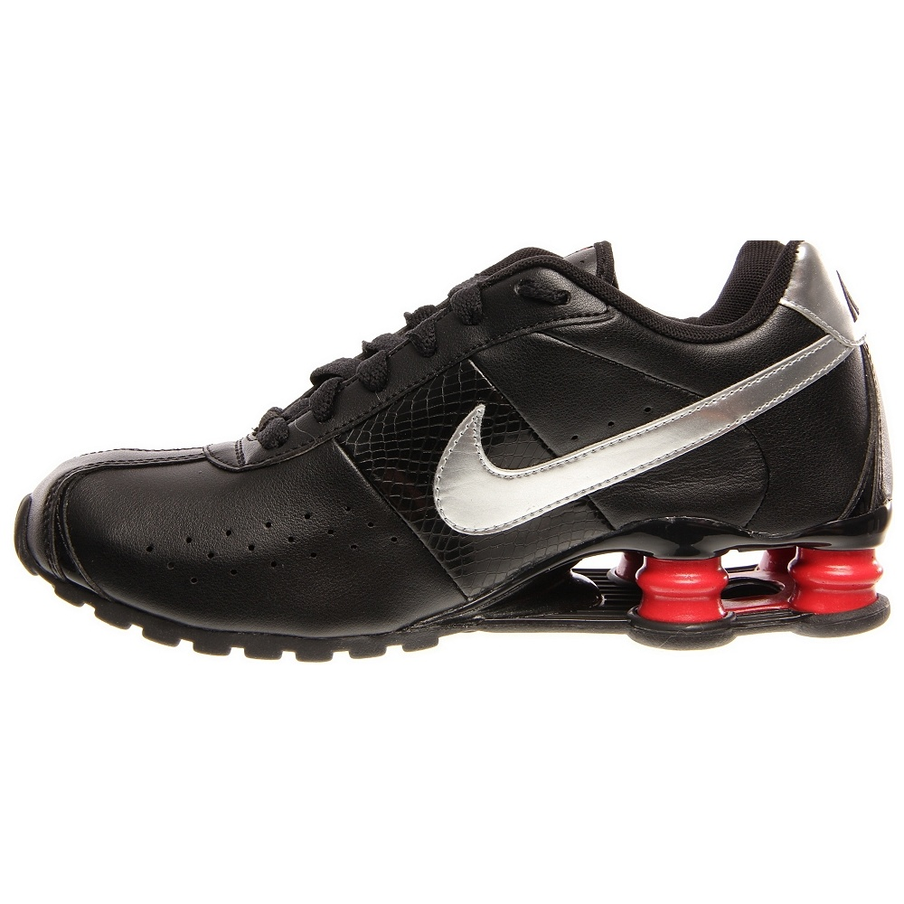 Nike Golf Shoes  GolfOnline