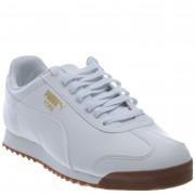 Puma Roma Basic