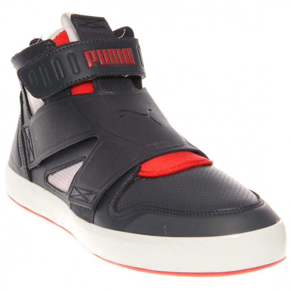 Puma Future El Rey