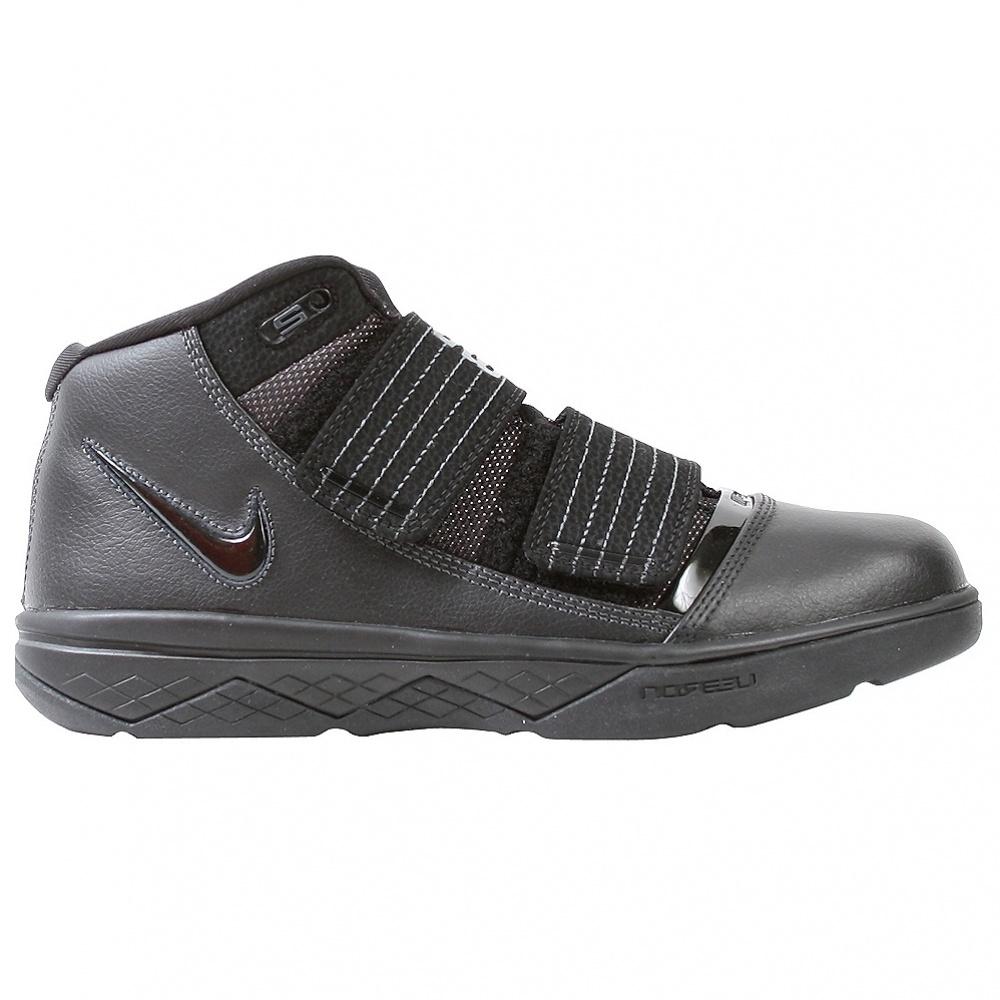 Nike Lebron Zoom Soldier III TB