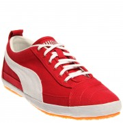 Puma Serve Pro Canvas