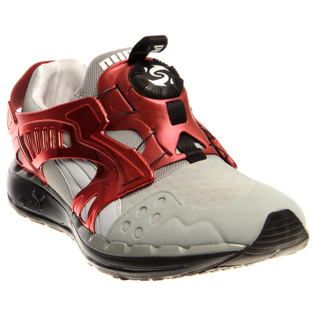 Puma Future Disc Lite Tech'd Out