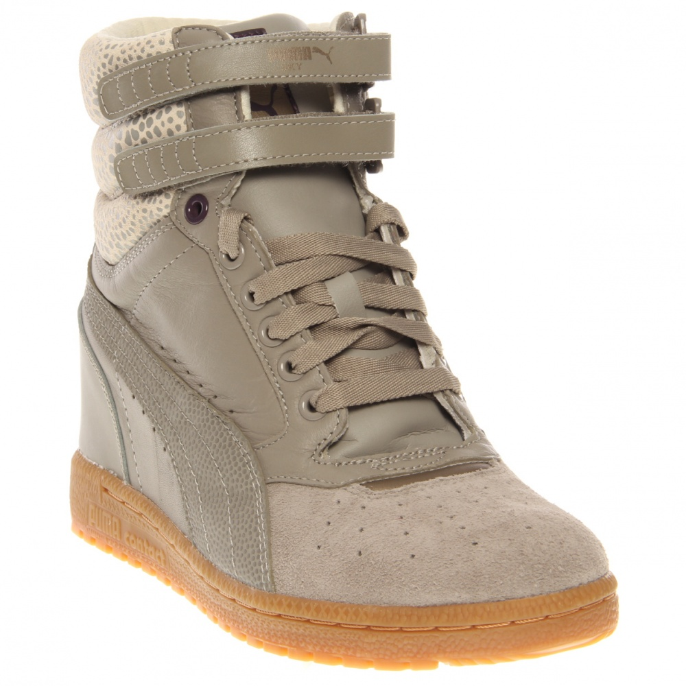 Puma Sky Wedge GC