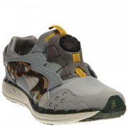 Puma Future Disc Lite Rugged