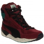 Puma Trinomic XS 850 Mid Rugged