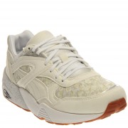 Puma Trinomic R698 Natural Calm