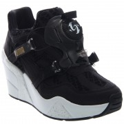 Puma Disc Wedge WR