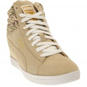Puma Pc Wedge Coastal