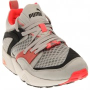 Puma Blaze Of Glory Trinomic Crkl