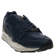Puma Trinomic XT2 Crackle