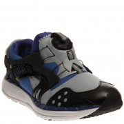 Puma Future Disc Lite Core + NM1