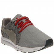 Puma Haast Lace Handcrafted Woven