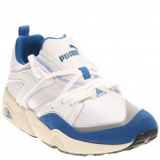 Puma Blaze Of Glory Primary