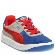 Puma GV Special NM JR