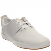 Puma El Ace 3 Leather