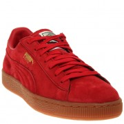 Puma States Winter Gum Pack