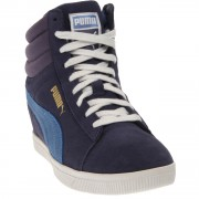 Puma Pc Wedge Basic Sports Wn'S